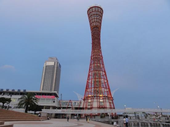 20161020 Kobe 09