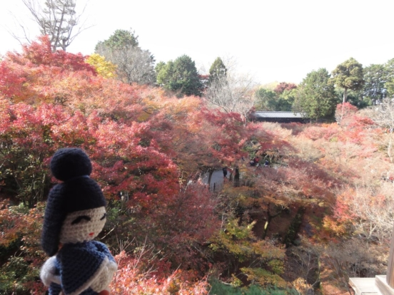 20161124 Kyoto 13