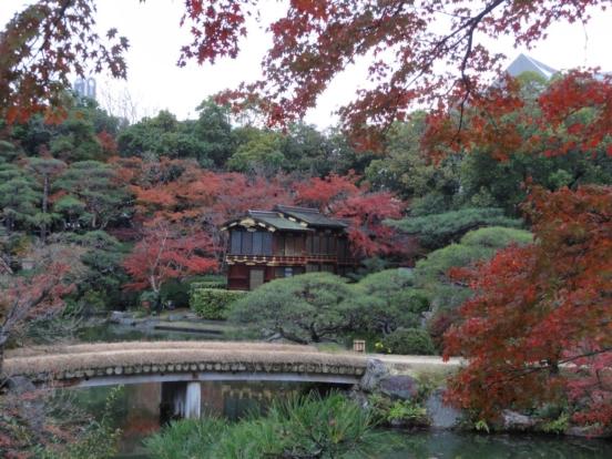 20161128 Jardin Kobe 02