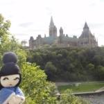 20170928 Ottawa 13
