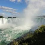 20170930 Niagara 19