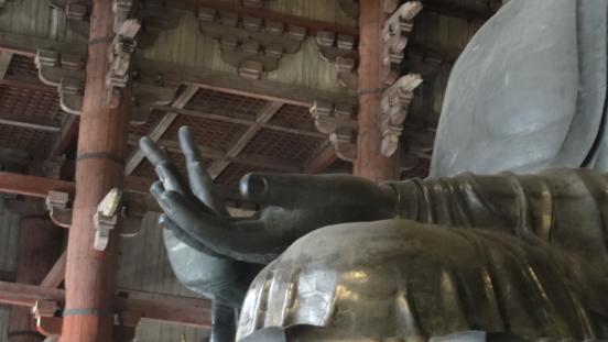 20170413 Nara 10