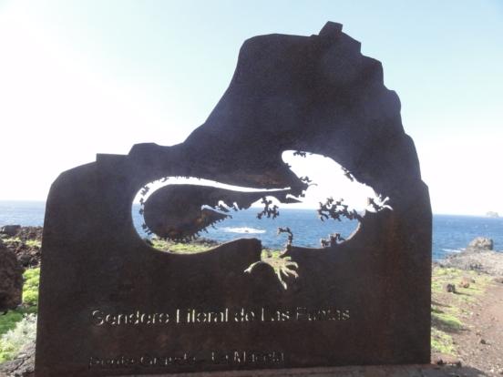 20180121 Frontera sentier 11