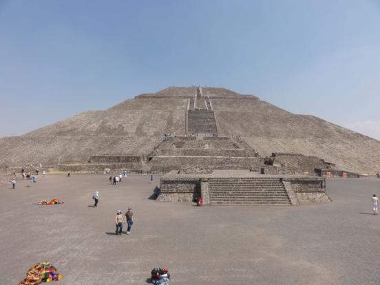 20110307 teotihuacan 02
