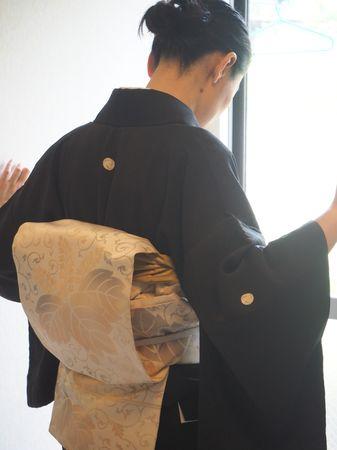 20150515 21 kimono photos de Ichiro