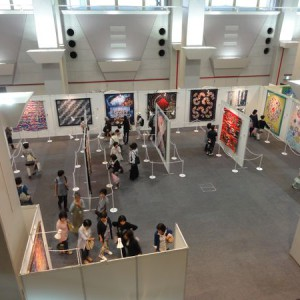 My Gallery (1/26)