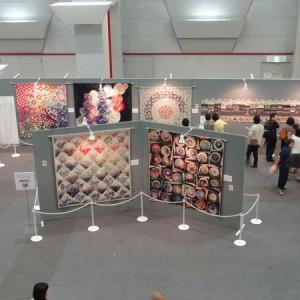 My Gallery (3/26)