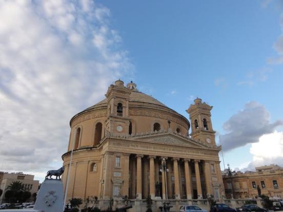 20151030 Mosta 12