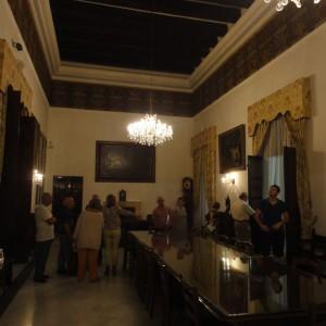 My Gallery (9/26)