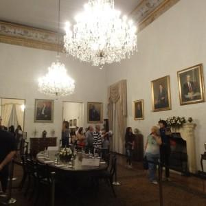 My Gallery (23/26)